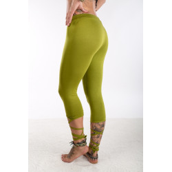 Bellaluna Leggings